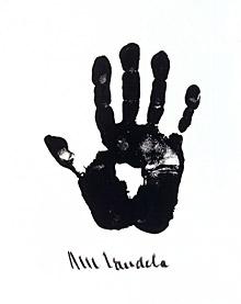 Hand_of_Africa