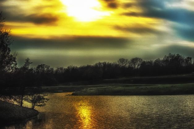 20141102-IMG_0281-Edit-Edit
