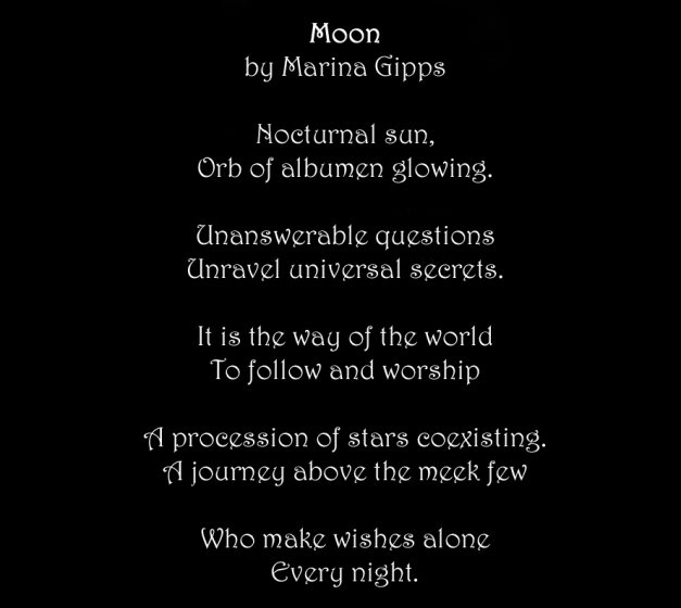 moonpoem3