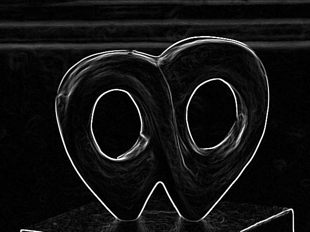 heart1 copy