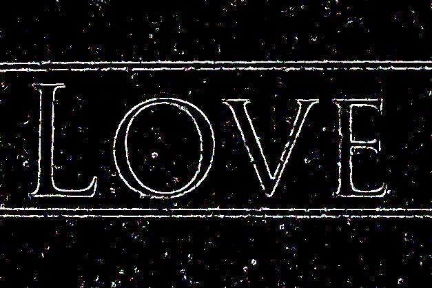 lov copy
