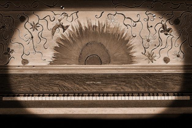 Piano Keys - copy